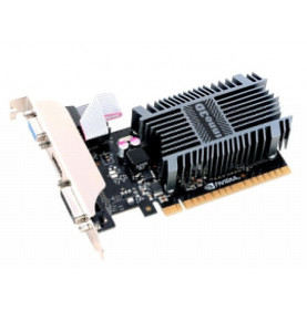 Inno3D GeForce GT710 2GB-44972