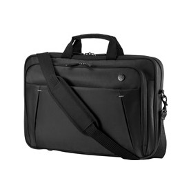 HP Business Case up-45052