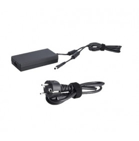 Dell 180W Power Adapter-45150