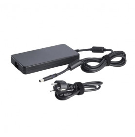 Dell 240W Power Adapter-45151