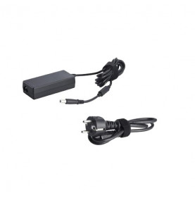 Dell 65W Power Adapter-45153