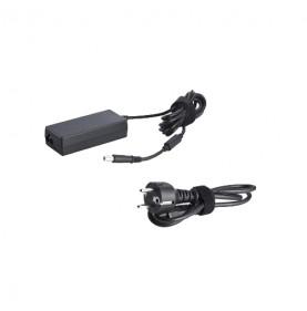 Dell 65W Power Adapter-45154