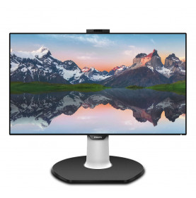 """Philips 329P9H, 32"""" Wide-45442"""