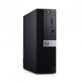 Dell Optiplex 5070 SFF,-45740
