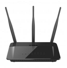 D-Link Wireless AC750 Dual-45770