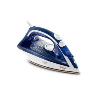 Tefal FV1845E0, Maestro dress-45782