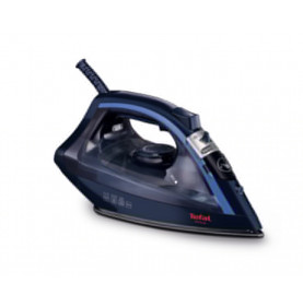 Tefal FV1713E0, Virtuo dress-45783