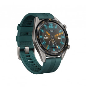 Huawei Watch GT FORTUNA-45794