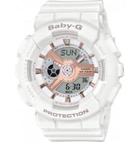 Casio Baby-G BA-110RG-7A-45885