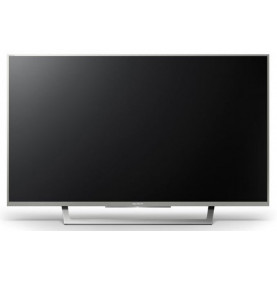 "Sony KDL-32WD757 32"" Full-48569"