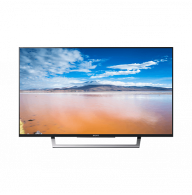 "Sony KDL-32WD755 32"" Full-48570"