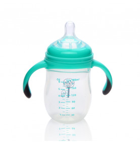 PP Шише 180ml Chickling-60574