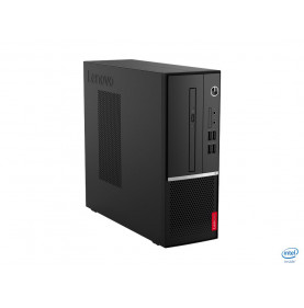 PC Lenovo V530s SFF,Intel-70975