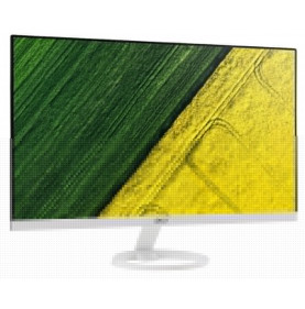 """Acer R241YBwmix, 23.8"""" IPS-71100"""