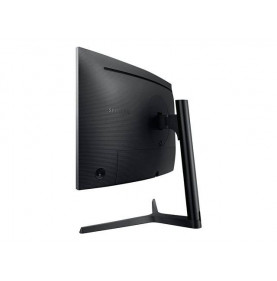 Monitor Samsung C27H800F Curved-71811