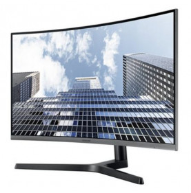 Monitor Samsung C27H800F Curved-71812