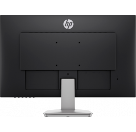 HP 27q 27-inch Display-7566