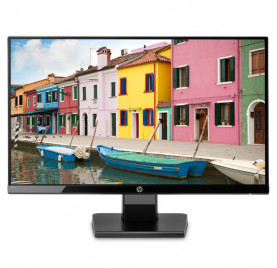 HP 22w 21.5-inch Display-7586