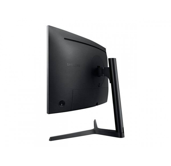 Monitor Samsung C27H800F Curved-7762