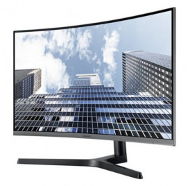 Monitor Samsung C27H800F Curved-7763