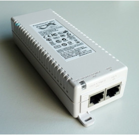 Аксесоар Unify Single-Port PoE-8763
