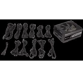 Захранване Corsair RMx Series-8764