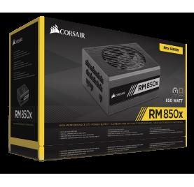 Захранване Corsair RMx Series-8766