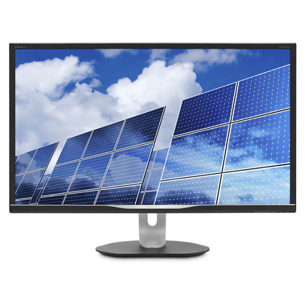"Philips 32"" LCD Monitor,-9240"