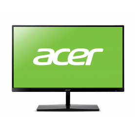 Monitor Acer ED245Qabi, LED,-9260