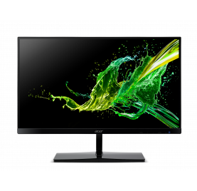 Monitor Acer ED245Qabi, LED,-9262