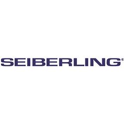 Seiberling